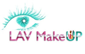 LAV Make-up